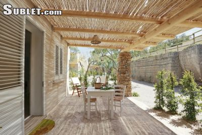 Image 1 furnished 2 bedroom House for rent in Lecce, Lecce