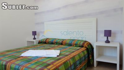 Image 3 furnished 2 bedroom House for rent in Lecce, Lecce