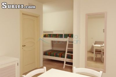 Image 4 furnished 2 bedroom House for rent in Lecce, Lecce