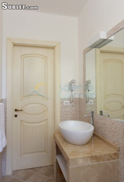 Image 6 furnished 2 bedroom House for rent in Lecce, Lecce