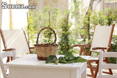 Image 7 furnished 2 bedroom House for rent in Lecce, Lecce