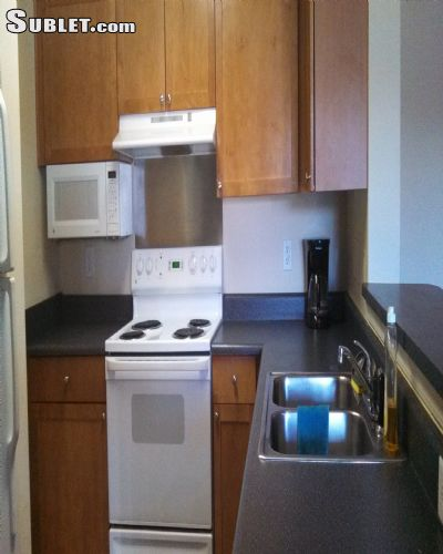 Image 8 Furnished room to rent in Charlottesville, Albemarle County 3 bedroom Dorm Style
