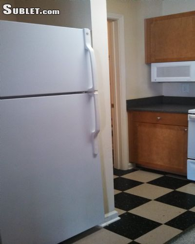 Image 9 Furnished room to rent in Charlottesville, Albemarle County 3 bedroom Dorm Style