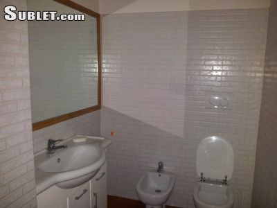 Image 6 Furnished room to rent in Trieste, Roma (City) 4 bedroom Apartment