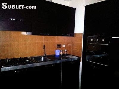 Image 8 Furnished room to rent in Trieste, Roma (City) 4 bedroom Apartment