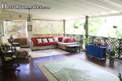 Image 4 Furnished room to rent in Saint Michael, Barbados 3 bedroom Apartment