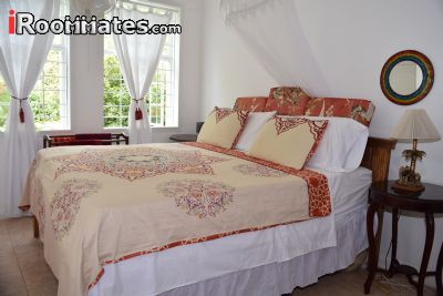 Image 7 Furnished room to rent in Saint Michael, Barbados 3 bedroom Apartment