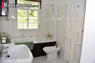 Image 8 Furnished room to rent in Saint Michael, Barbados 3 bedroom Apartment