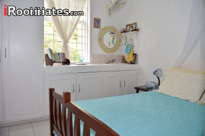 Image 9 Furnished room to rent in Saint Michael, Barbados 3 bedroom Apartment