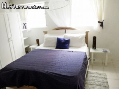 Image 3 Furnished room to rent in Saint Michael, Barbados 1 bedroom Apartment