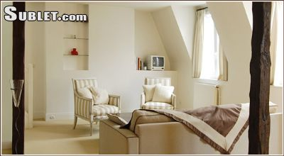 Image 1 furnished 2 bedroom Apartment for rent in 7th-arrondissement, Paris