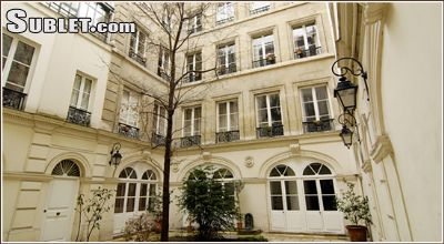 Image 8 furnished 2 bedroom Apartment for rent in 7th-arrondissement, Paris