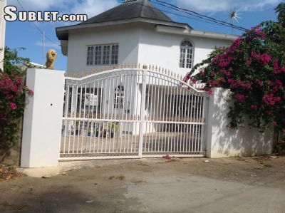 Montego Bay Furnished Apartments Sublets Short Term Rentals Corporate Housing And Rooms