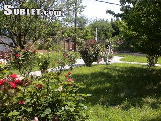 Image 2 furnished 2 bedroom House for rent in Gera Villages, lesbos