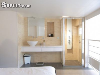 Image 10 furnished 1 bedroom Apartment for rent in 17th-arrondissement, Paris