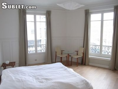 Image 6 furnished 2 bedroom Apartment for rent in 5th-arrondissement, Paris