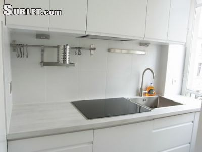 Image 7 furnished 2 bedroom Apartment for rent in 5th-arrondissement, Paris