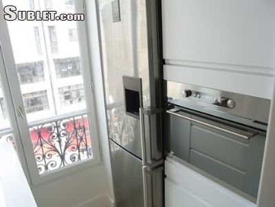 Image 8 furnished 2 bedroom Apartment for rent in 5th-arrondissement, Paris