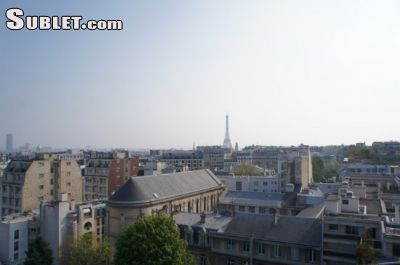 Image 10 furnished 3 bedroom Apartment for rent in 8th-arrondissement, Paris