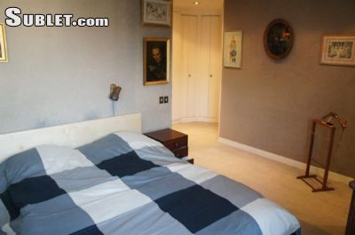 Image 3 furnished 3 bedroom Apartment for rent in 8th-arrondissement, Paris