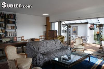 Image 5 furnished 3 bedroom Apartment for rent in 8th-arrondissement, Paris