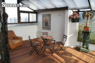 Image 6 furnished 3 bedroom Apartment for rent in 8th-arrondissement, Paris