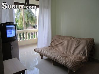 Image 3 furnished 1 bedroom Apartment for rent in North Goa, Goa