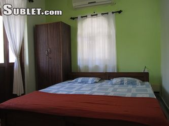 Image 5 furnished 1 bedroom Apartment for rent in North Goa, Goa
