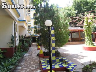 Image 8 furnished 1 bedroom Apartment for rent in North Goa, Goa