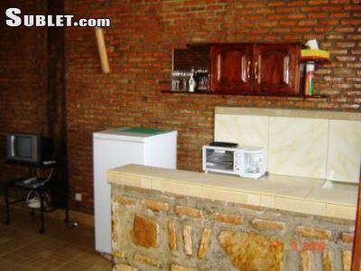 Image 5 furnished Studio bedroom Apartment for rent in Kigali, Rwanda