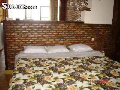 Image 3 furnished Studio bedroom Apartment for rent in Kigali, Rwanda