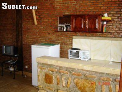Image 5 furnished Studio bedroom Apartment for rent in Kigali, Rwanda