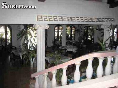 Image 6 furnished Studio bedroom Apartment for rent in Kigali, Rwanda
