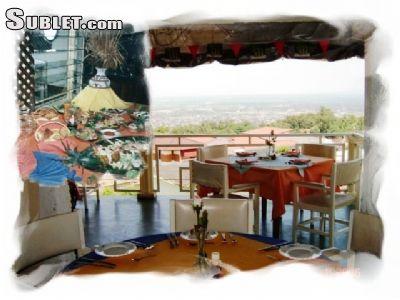 Image 7 furnished Studio bedroom Apartment for rent in Kigali, Rwanda