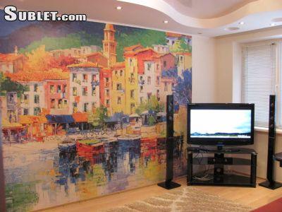 Image 5 furnished Studio bedroom Hotel or B&B for rent in Malyn, Zhytomyr