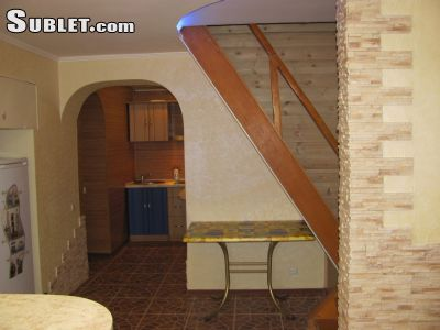 Image 3 furnished Studio bedroom Hotel or B&B for rent in Malyn, Zhytomyr