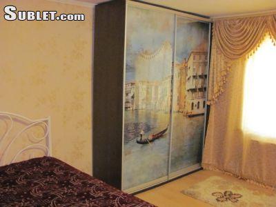 Image 9 furnished Studio bedroom Hotel or B&B for rent in Malyn, Zhytomyr