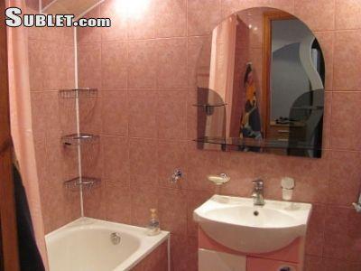Image 7 furnished Studio bedroom Hotel or B&B for rent in Malyn, Zhytomyr
