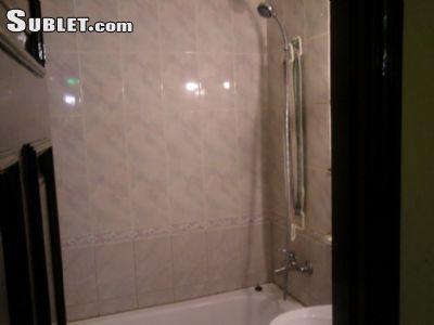 Image 6 furnished Studio bedroom Hotel or B&B for rent in Malyn, Zhytomyr