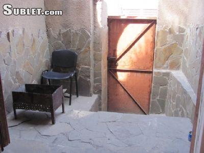 Image 2 furnished Studio bedroom Hotel or B&B for rent in Malyn, Zhytomyr