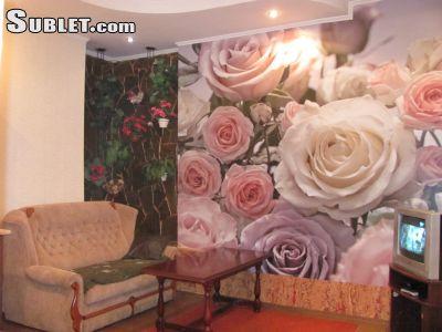 Image 4 furnished Studio bedroom Hotel or B&B for rent in Malyn, Zhytomyr