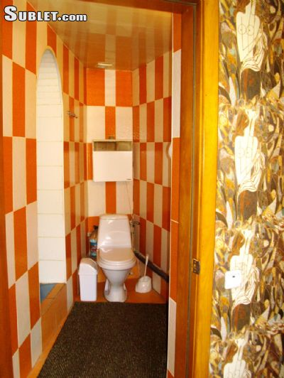 Image 8 furnished Studio bedroom Hotel or B&B for rent in Malyn, Zhytomyr