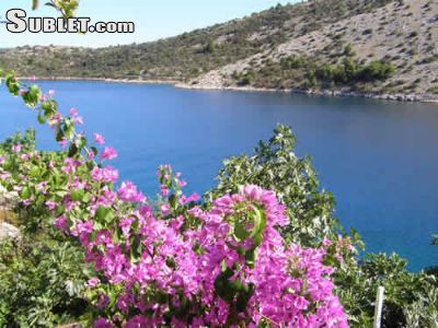 Image 1 furnished 2 bedroom House for rent in Trogir, Split Dalmatia