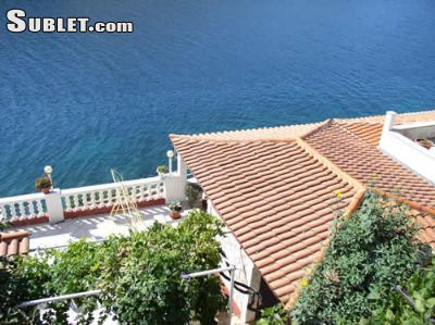 Image 2 furnished 2 bedroom House for rent in Trogir, Split Dalmatia