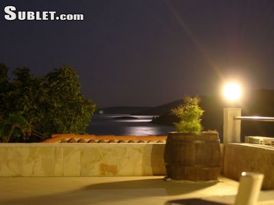 Image 3 furnished 2 bedroom House for rent in Trogir, Split Dalmatia