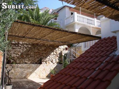 Image 6 furnished 2 bedroom House for rent in Trogir, Split Dalmatia