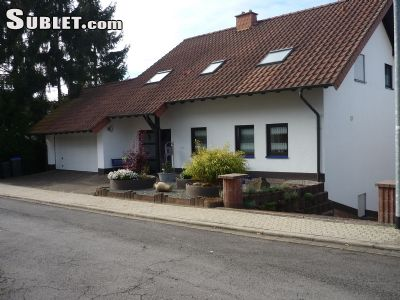 Saarland germany postal code 66606 furnished apartments for Code postal apt