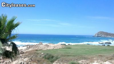 Image 4 furnished 3 bedroom House for rent in Los Cabos, South Baja