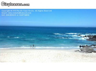 Image 6 furnished 3 bedroom House for rent in Los Cabos, South Baja