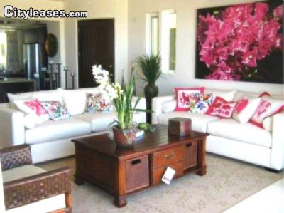 Image 8 furnished 3 bedroom House for rent in Los Cabos, South Baja